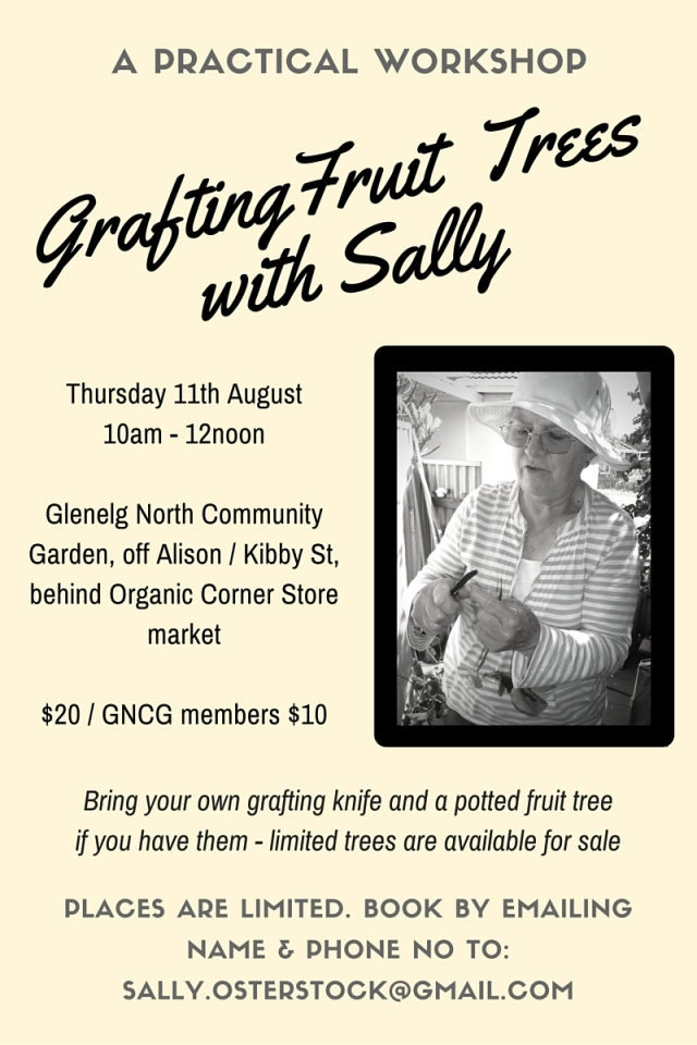 Sally's grafting workshop (1).jpg