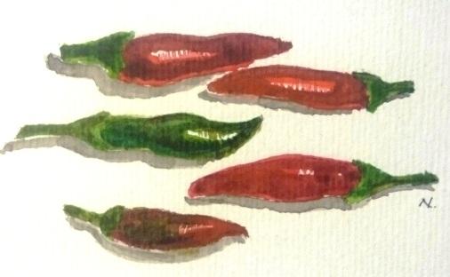 chillies1.jpg